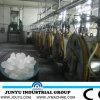 2015 Junyu Mono Crystal Sugar Making Machine