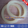 OEM Transparency Rubber Seal Ring for Bottles