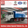 Factory VIP Price Rubbish Collecting Trucks Compactor Garbage Truck