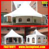 3X3 4X4 5X5 6X6 Gazebo Pagoda Pinnacle Tent for Sale