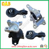 Car/Auto Spare Rubber Parts Engine Motor Mounting for Honda CRV