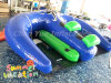 2016 Hot Inflatable Flying Fish Boat for Water Sports (CY-M1812)