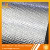 Heat Resistant Fireproof Aluminum Foil Tape