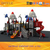 2015 Space Ship Series Outdoor Children Playground Equipment (SP-07601)