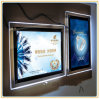 Jewelry Store Advertising Poster Display with Completive Price (A2)