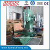 CE standard High Capacity mechanical type Slotting Machine