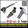 Camshaft/Crankshaft Position Sensor for Mack Kenworth International Detroit Diesel Engine