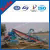 Best Selling Gold Dredging Bucket Chain Machine for Sale