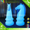 LED Chess Light