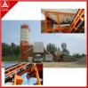 Hzs Series Manufacture Concrete Batching Plant for Cement