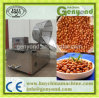 Hot Sale Stainless Steel Peanut Fryer