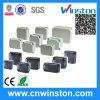 Europe Type Waterproof Junction Box with CE