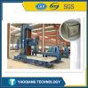 Jiangsu Hot Sale Adjustable H/Box-Beam End Face Milling Machine