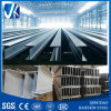 H Beam Hot Rolled Standard Structural Steel H Beam Jhx-Ss6005-T