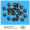 Hot Sale Tungsten Carbide Steel Ball