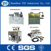 Ytd Economy Mobile Phone Tp Glass Making Machines with Strong Technology Support