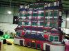 Durable Inflatable Decoration House for Activity, Amusement Park