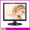 19 Inch LCD Monitor/LCD TV with RoHS/19 TFT LCD Computer TV Monitor