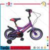 2016 The New Beautiful High Quality Cheap Price Colorful 16 Inch Kids Bike/Children Bike
