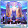 Wholesale Pipe and Drape Round Tent for Wedding