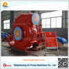 Centrifugal Mining Gravel Slurry Pump