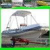 3.6m Jet Ski Trailer (CT0031B)