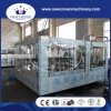 Integrated Dcgf40-40-12 Soft Drink Filling Plant