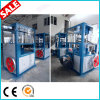 Large Ceramic Tablet Press Machine