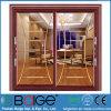Bg-Aw9115 New Design Sliding Aluminum Door