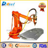 3D Robot ABB Arm Manipulator Metal Cutting Machine for Automotive Industry Fiber 500W/1000W
