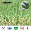 Cheap Landscaping Turf Artificial Grass for Garden