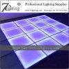 LED Brick Dance Floor Panel Decoration for Wedding Event Party Flooring