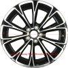 18 Inch Aftermarket Car Wheel Car Rims Alloy Rim