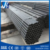 ERW Welded Pipe (R-165) , Building Structure