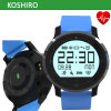OEM/ODM Smart Sport Heart Rate Monitor
