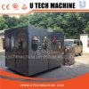 Full Automtic Water Bottling Plant 3 In1 in Filling Machine