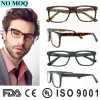 Wholesale Spectacle Frame for Men New Model Eyewear Eye Glasses