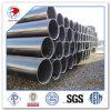 ERW Welded Pipe API 5L Gr. B Carbon Steel Pipe API 5L Psl1 Psl2 Steel Pipe