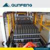 Cement Brick Machine\Paving Brick Machine\Machinery