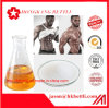 Fat Burning Injectable Anabolic Steroids Testosterone Acetate Oil
