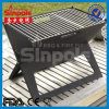 2016 Hot Selling Notebook BBQ Grill with Ce/GS Approved (SP-CGT05)