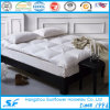 Feather Down Mattress Topper with Elastic 150X200cm