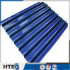 Boiler Heating Elements ASME Standard Enamel Basket