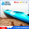 LLDPE Kayak Sit in Sea Made in China Kayak