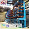 Long Goods Double Side Steel Cantilever Racking