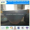 Large Diameter Carbon Steel Conical Head