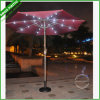 Coca Cola LED Cafe Umbrella for Sale
