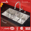 Handmade Kitchen Sink, Kitchen Sink, Stainless Steel Sink, Sinks