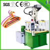 PP. PVC. PE. TPE. TPU Injection Machine