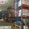 on Sale ISO Approved Medium Duty Adjustable Pallet Shelving